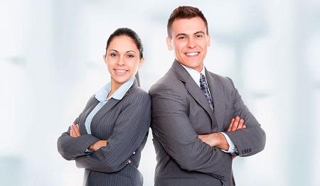 Особенности деловой совместимости по знакам зодиака