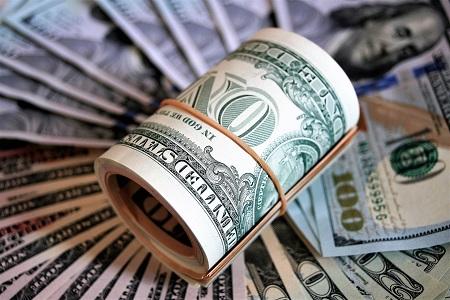 Перспективы доллара в Украине и как менялся курс